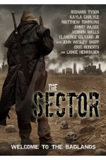The Sector (2016)