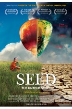 Seed The Untold Story (2016)