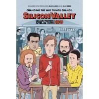 Silicon Valley - The Complete 4th Season