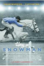 Harry & Snowman (2015)