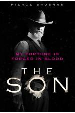 Son Season 1 Disc 2 The