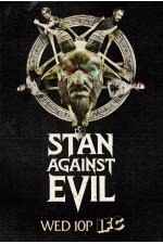 Stan Against Evil The Complete 1st Season