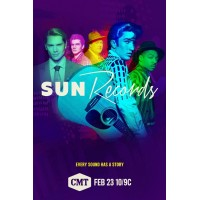 Sun Records The Complete 1st Season 1-8