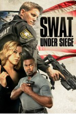 S.W.A.T. Under Siege (2017)