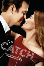 Catch Season 2 Disc 1