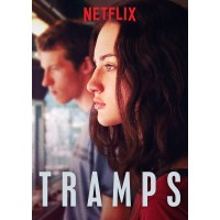 Tramps (2016)