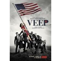 Veep - The Complete 6th Season