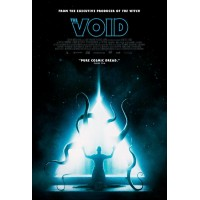 Void (2016) The
