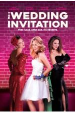 Wedding Invitation (2017)   The