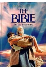 Bible: In the Beginning (1966) The