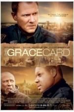 Grace Card (2010) The