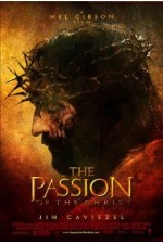 Passion of the Christ (2004) The