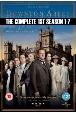 Downton Abbey - The Complete 1st Season (1-7)