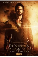 Da Vinci's Demons - Season 1 Disc 1
