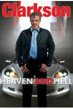 Clarkson: Heaven and Hell (2005)