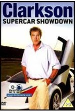 Clarkson Supercar Showdown (2007)