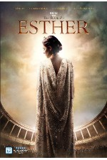 Book of Esther (2013) The