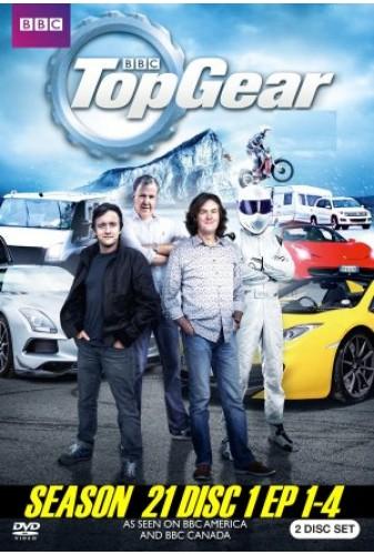 Top Gear 21-1 POSTER-337x500.jpg