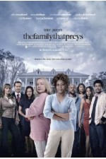 Family That Preys (2008) The