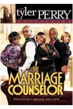 Marriage Counselor (2009) The