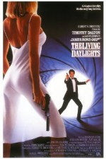 Living Daylights (1987)  The
