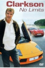 Clarkson: No Limits (2002)