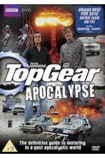 Top Gear: Apocalypse (2010)