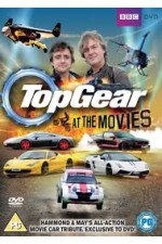 Top Gear: At the Movies (2011)