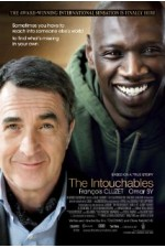 Intouchables (2011) The